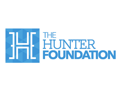 The Hunter Foundation.png