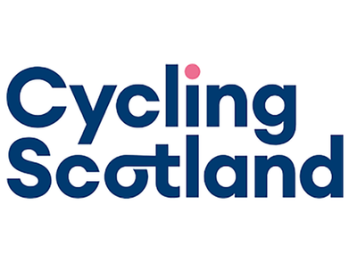 Cycling Scotland.png
