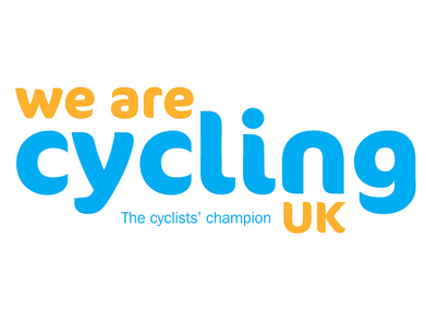 We Are Cycling UK.png