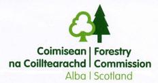 forestry_commission_scotland_logo.jpg