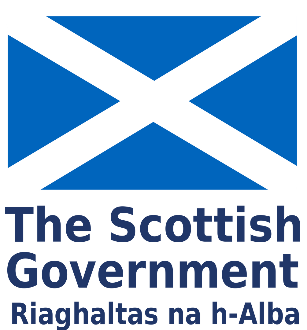 Scottish_Government_logo.png