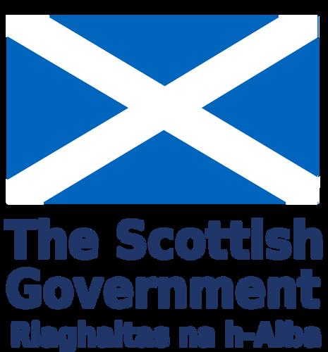 Scottish_Government_logo.png