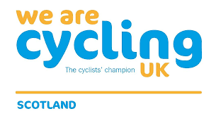 We are cycling uk logo.png