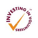 Investing In Volunteers.jpg