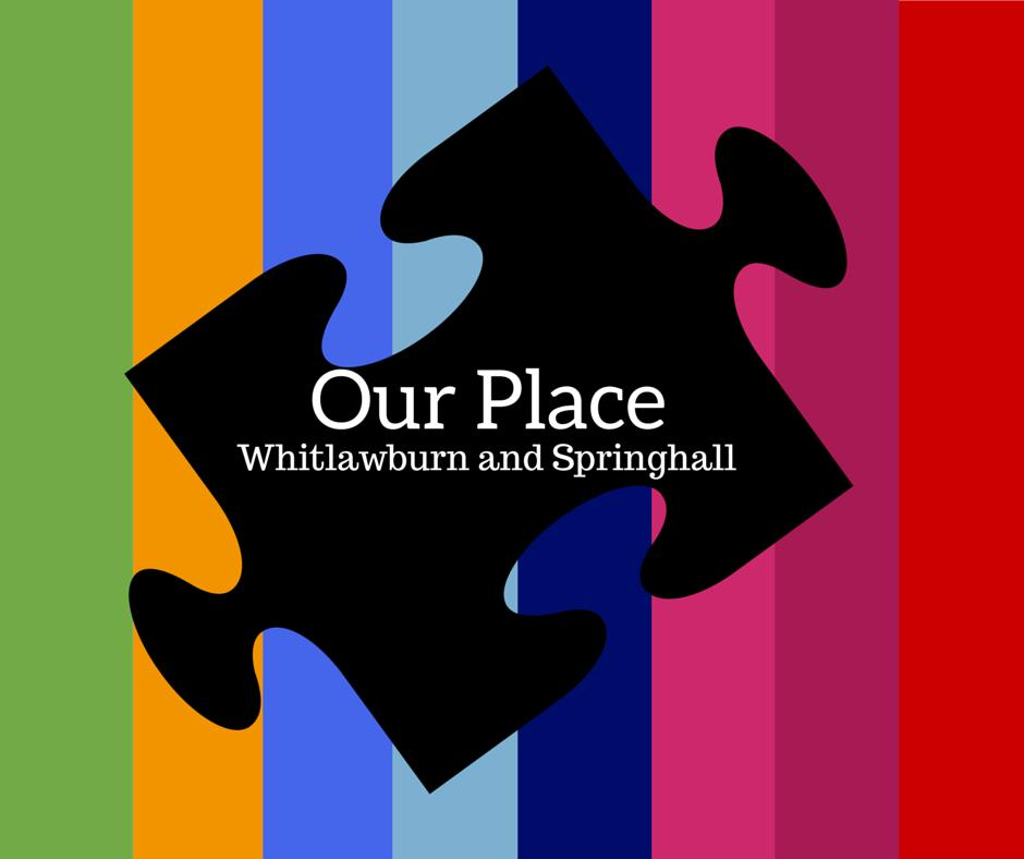 Our Place Initiative