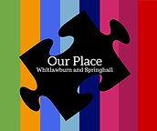 Our Place Logo pic.jpg
