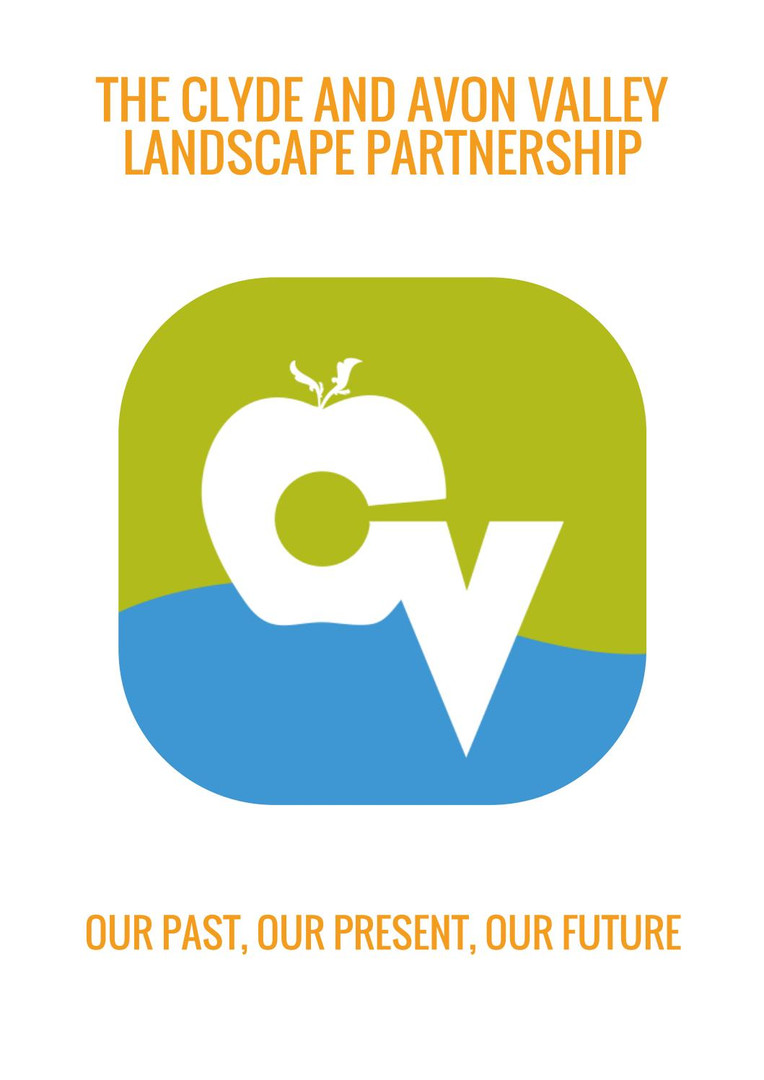 clyde and avon valley logo.jpg