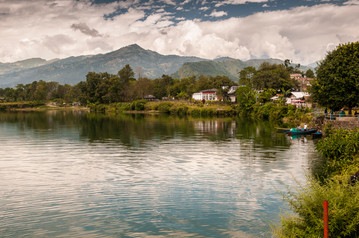 Nepal2010-1567.jpg
