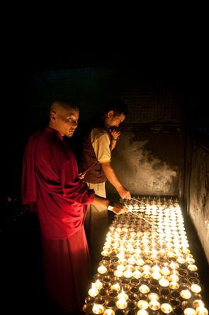 Nepal2010-0338.jpg