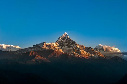 Nepal2010-1464.jpg