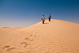Tunez sol249.jpg