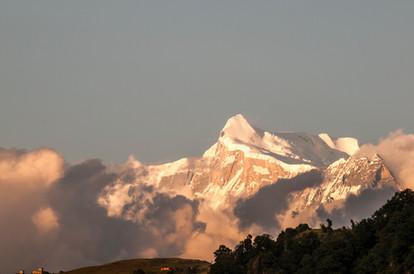 Nepal2010-1365.jpg