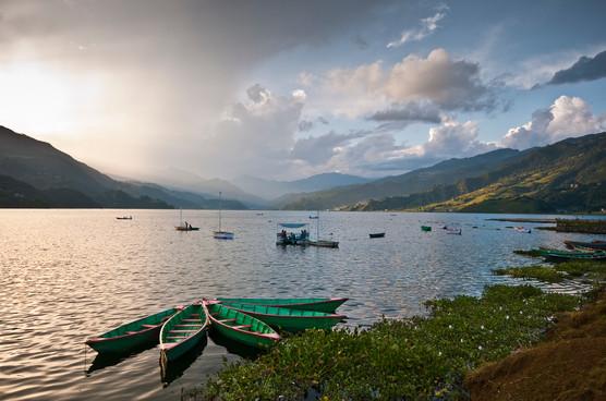 Nepal2010-1353.jpg