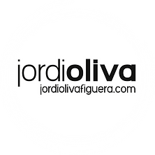 jordioliva+web copiasense fondo.png