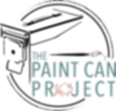 the paint can project.png