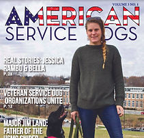 american service dogs 2.jpg