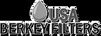 USABerkeyFilters_black_logo_800x800.png