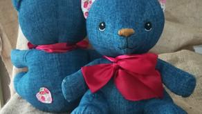 The BEAR Hug Project
