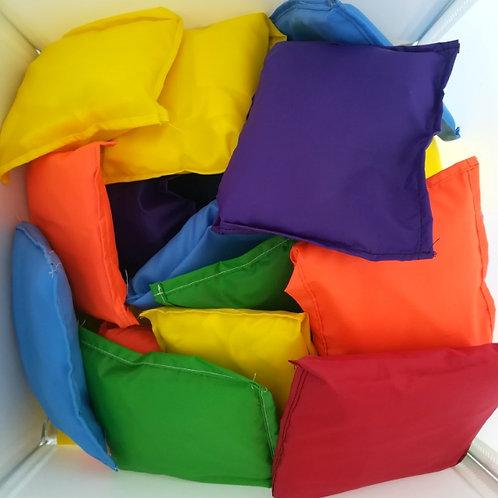 Reusable Pocket Bag