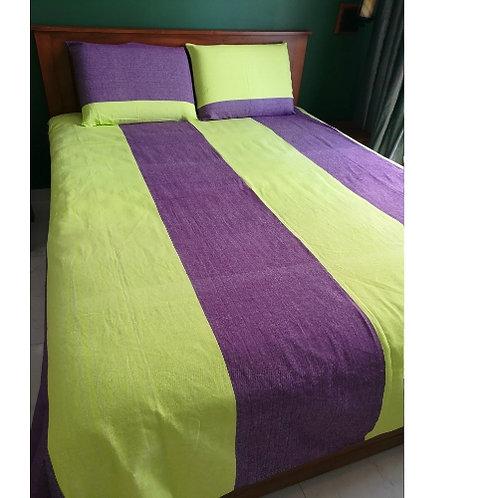 Handloom Bedspreads