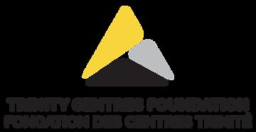 Trinity Centres Foundation logo 2019_TCF