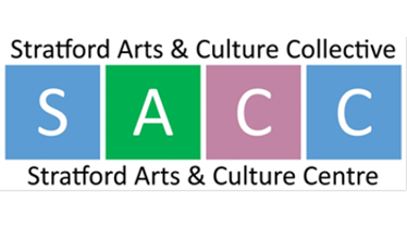 SACC Logo For About Us Page.png