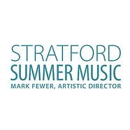 Stratford Summer Music REPLACED (Edit).p