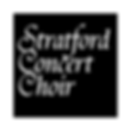 Stratford Concert Choir (Edit).png