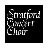 Stratford Concert Choir (Edit).png