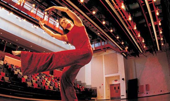 dance-theatre.jpg