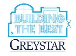 Greystar_V1
