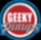 logo_gpu.png