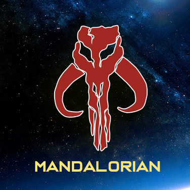 Mandaloria