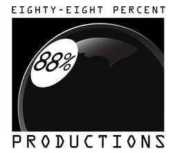 88% Productions