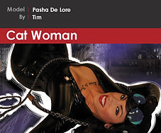 002_CatWoman.jpg
