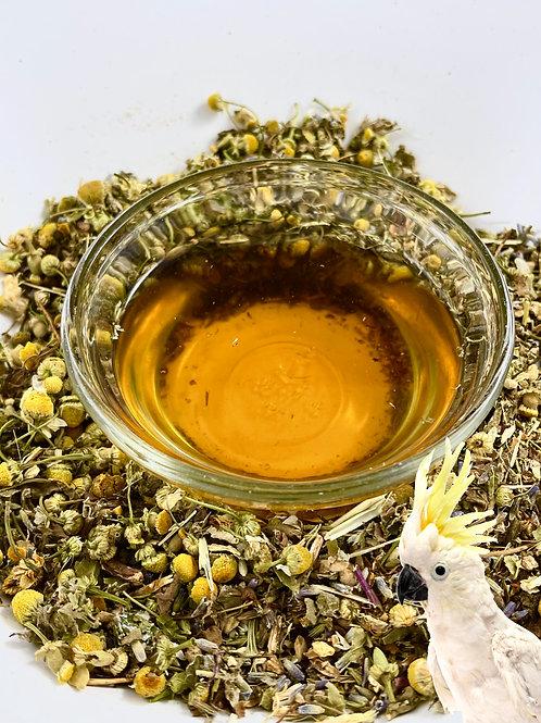 Serene-Tea - WS