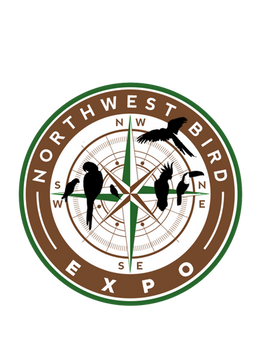 NWBE.logo.final.300.png