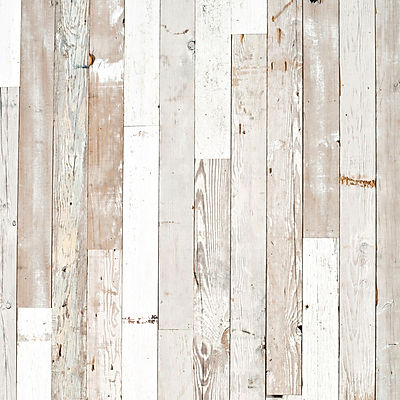 whitewashedwood.jpg