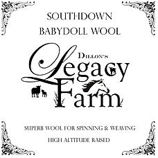 legacy.wool.png