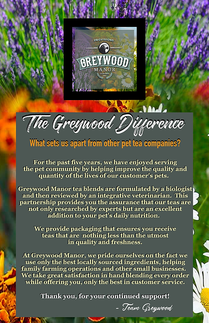greywood.difference2.jpg