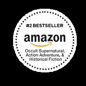 Amazon BestSeller JS.png