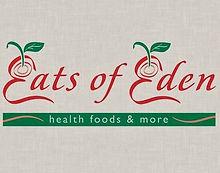 Eats of Eden Limerick.JPG