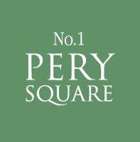 pery square logo.JPG