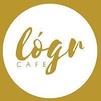 Logr logo.JPG