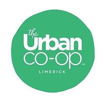 Urban Coop logo.JPG