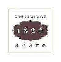 1826 logo.JPG