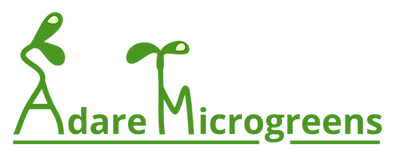 LOGO_Adare-Microgreens.png