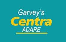 Centra logo.JPG