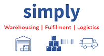 Simply Logo - Copy (2).PNG