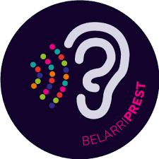 belarri.png